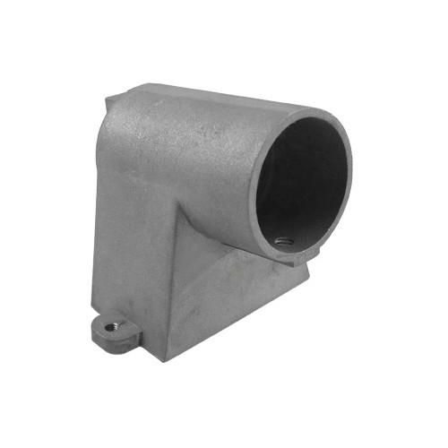 广西铝铸件/泊头市韩集兴达铸造厂生产订做
