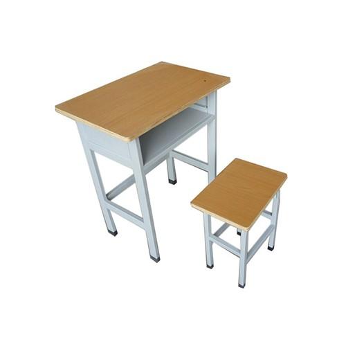 贵州学生课桌椅生产厂家/鑫磊家具厂家出货/可订制