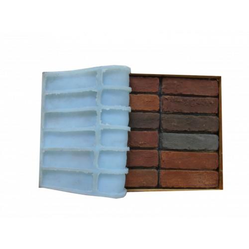 仿古砖雕模具 石膏线模具硅胶