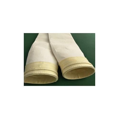 山西太原氟美斯高温除尘布袋加工定制|正威|生产厂家批发价