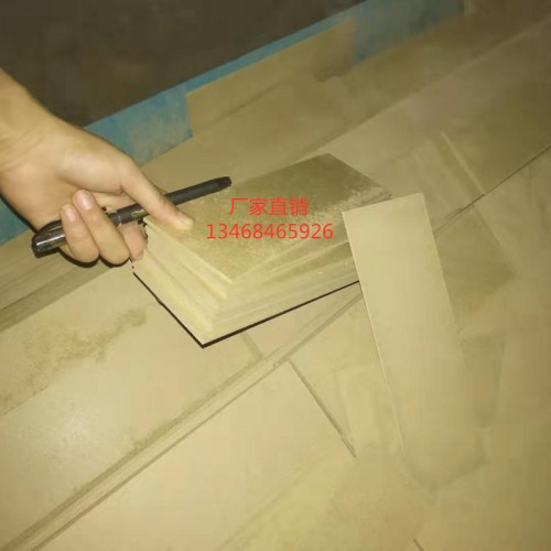 数控密度板横纵锯,密度板数控横纵裁板锯,密度板数控横纵锯