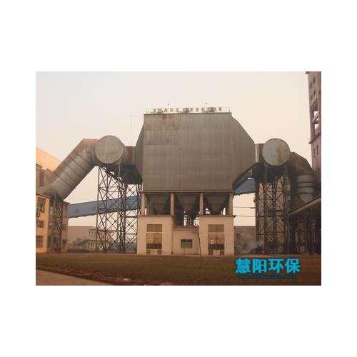 河南静电除尘器检修企业/慧阳除尘承接电除尘器维护项目