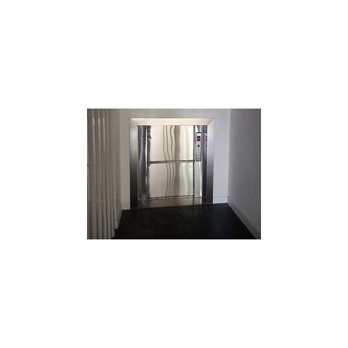 河北传菜电梯/众力富特电梯接受订制