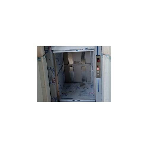 天津家用电梯/众力富特电梯承接定制