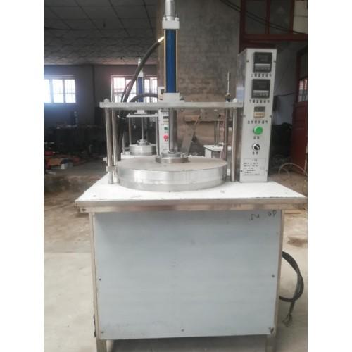 山东安丘高密的40-45液压压饼机免费送货安装