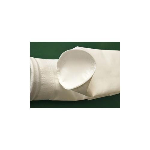 江西九江涤纶除尘器布袋价格报价 正威环保 批发定制厂家