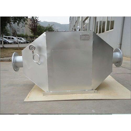 云南尾气净化设备订做厂家-泰州俊志环保设备定做尾气净化器