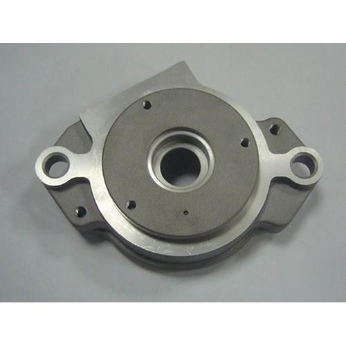 广西铝压铸件|创美金属制品公司|接受定制铝铸件