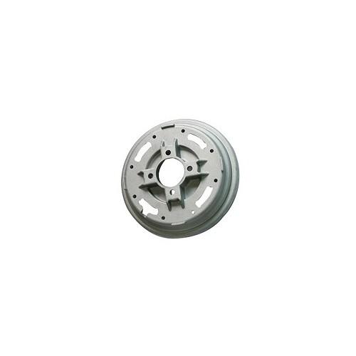 河北铝压铸件_创美金属制品公司_接受定制铸锌件