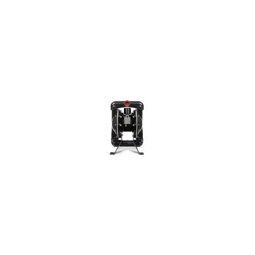 新疆@矿用气动隔膜泵求购「鑫达泵业」气动隔膜泵-优良选材