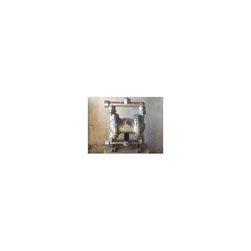 重庆@隔膜泵生产厂家供应「鑫达泵业」气动隔膜泵/一手货源