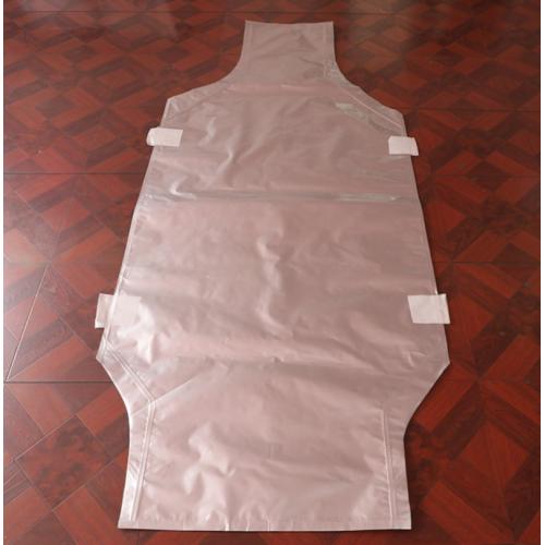山东吨袋编织袋 方型 圆形吨袋 欢迎洽谈合作凤祥小圆袋