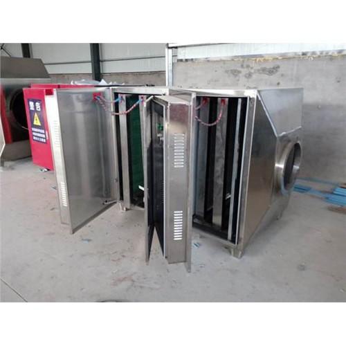 江西光氧活性炭一体机加工/标盛环保值得信赖