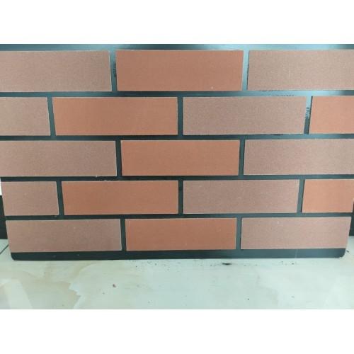 新型建材软磁 mcm软磁新型建筑软磁模具硅胶  软板模具硅胶