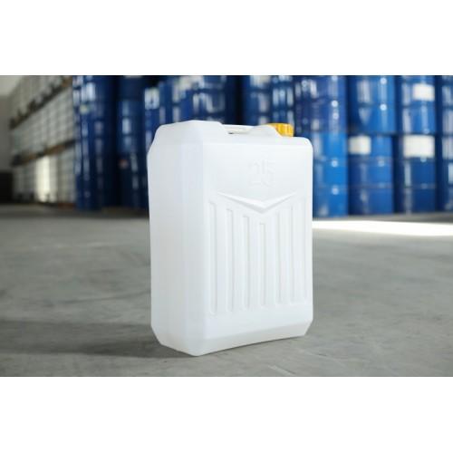 纸张水性隔离剂胶粘剂硅油