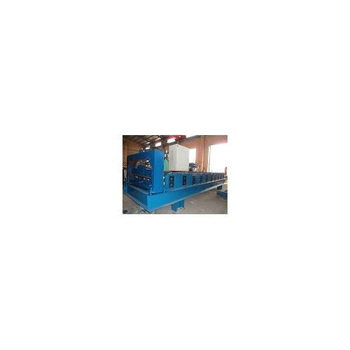 河北沧州「彩钢压瓦机」求购「益商优压瓦机」彩钢设备&以诚为本