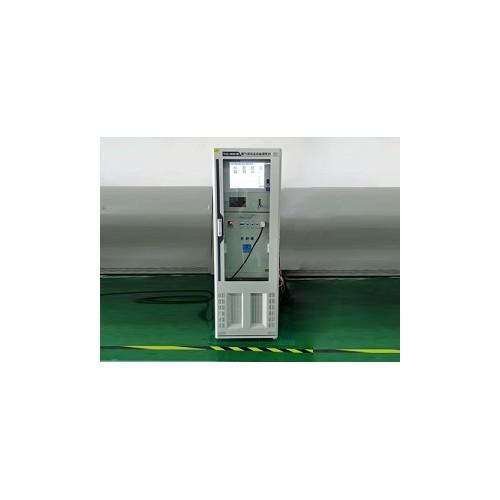 西宁CEMS烟气在线监测设备「锦晟源」在线监测设备制造