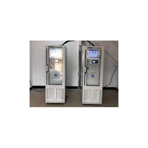 吉林CEMS烟气在线监测设备「锦晟源」在线监测设备厂家