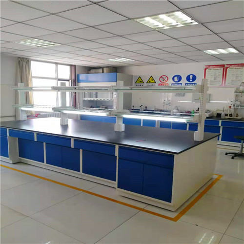 实验室家具(实验台柜)