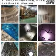 佛山市鑫有朋金属材料有限公司