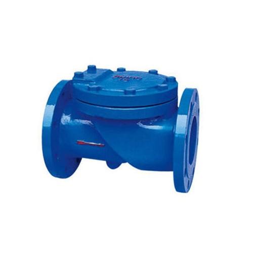上海多功能水泵控制阀制造商/利驰阀门品质保证