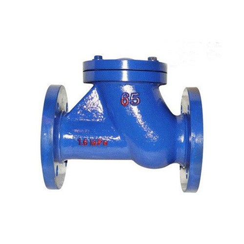江西多功能水泵控制阀厂家/利驰阀门值得信赖