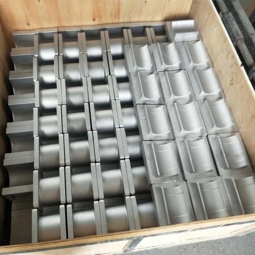 压铸铝件定制 大型压铸件 铸铝件加工