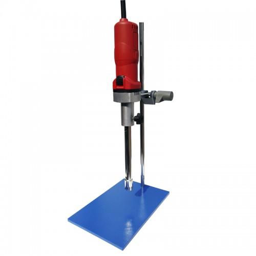 高剪切乳化分散机