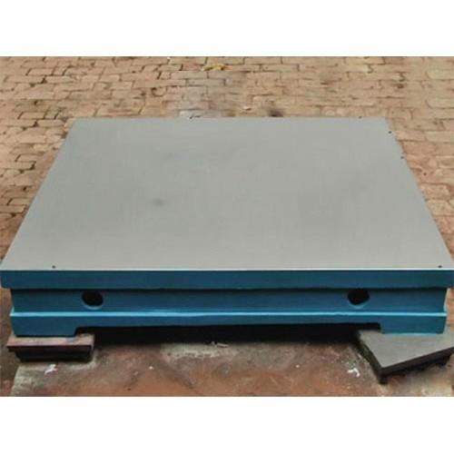 检验平板现货供应/华港机械铸造品质保障