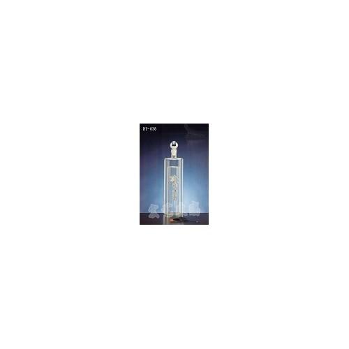 重庆玻璃酒瓶~宏艺玻璃制品公司
