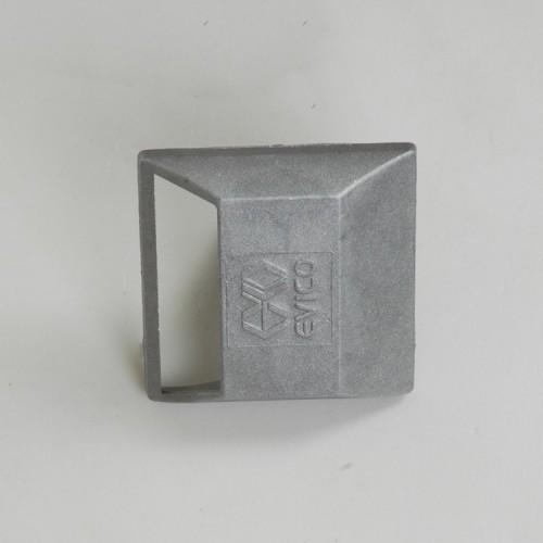 河北压铸铝厂家 铝铸件加工