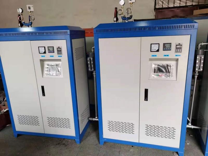 铸造脱蜡釜电磁加热控制器新型蒸汽脱蜡釜电磁蒸汽发生器