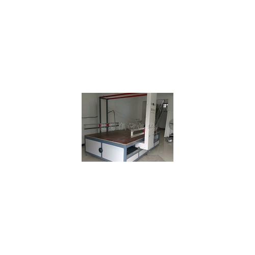 广西eps线条设备「巨源数控机械」数控泡沫切割机售后完善