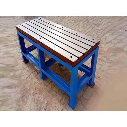 河北划线平台生产厂家/久丰量具品质保证