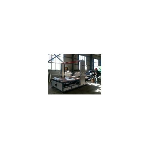 陕西eps线条切割机「巨源数控机械」eps线条刮浆机交货及时