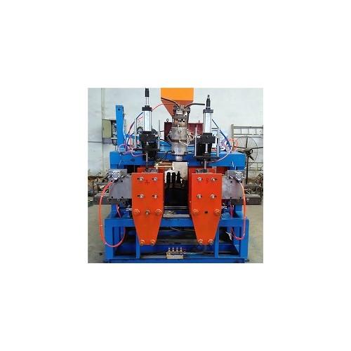 北京全自动吹瓶机生产厂家/沧海智能科技/厂家加工吹塑机
