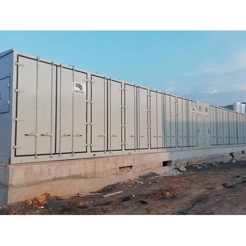 内蒙古预制舱集装箱经销商/鑫创意集装箱/制造模块化集装箱房屋