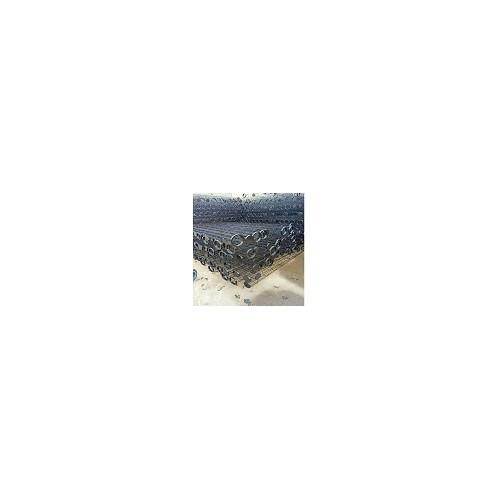 贵州除尘器骨架出售「胜强环保」选材严格#一手货源