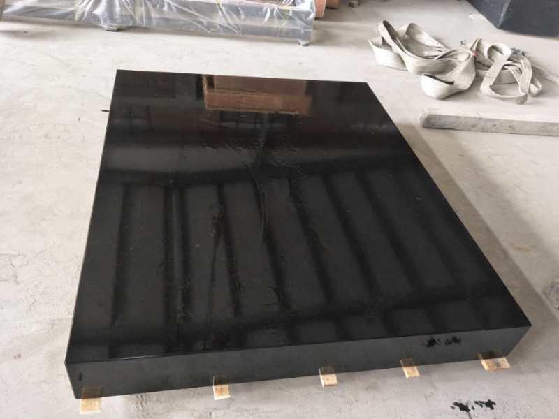 大理石平板的使用缺点及特点介绍
