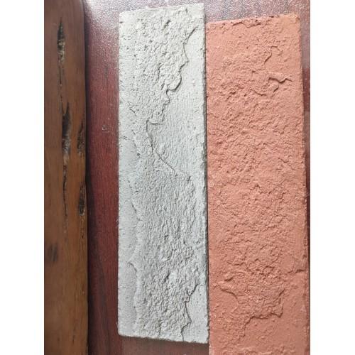 柔性砖 mcm软磁砖模具硅胶 不收缩液体硅胶