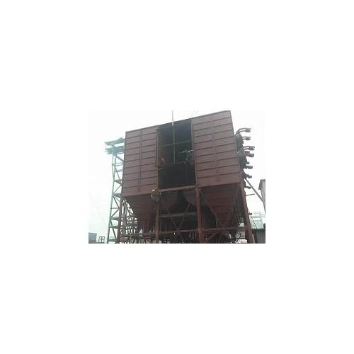 云南脉冲单机除尘器加工企业|新达除尘承接订制