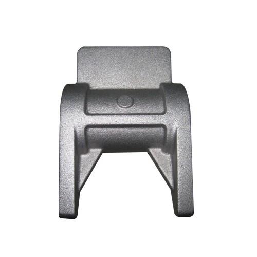 陕西铝铸件|韩集兴达铝合金铸造