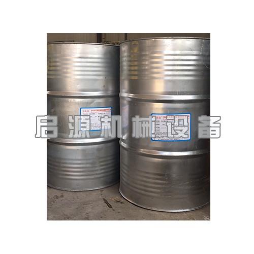辽宁有机浸渗设备生产~启源机械设备来图加工浸渗剂