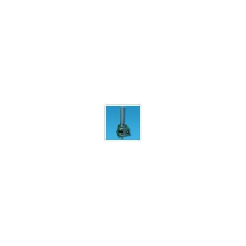 黑龙江蜗轮蜗杆减速机出售「吴桥减速机」圆柱蜗杆减速机质量稳定