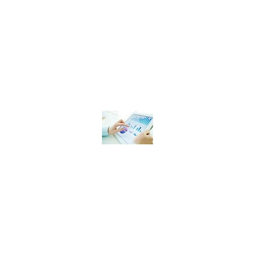 新疆乌鲁木齐网页设计培训「廊坊驰业」廊坊网站建设#一站式服务