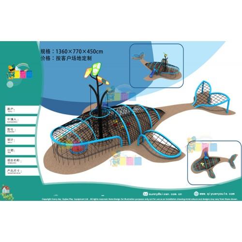 上海户外游乐设施厂家,儿童游乐设施,不锈钢滑梯,游乐设备