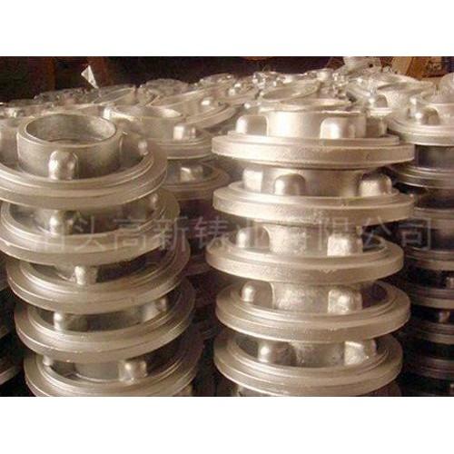 安徽合肥不锈钢铸造「高新铸业」铸钢铸造件出售