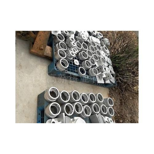山西太原大型不锈钢铸件「高新铸业」大型铸钢件哪家好
