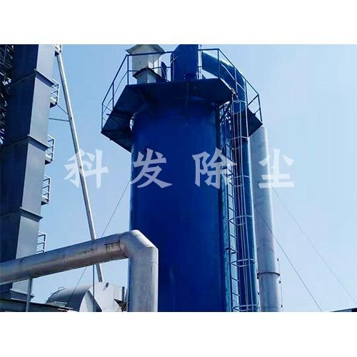 河北电捕焦油器制造商/科发除尘设备质量保证