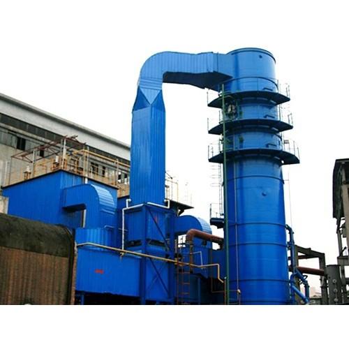脱硫脱硝设备现货/科发除尘设备有限公司售后完善